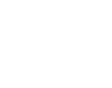 rooted green wellness logo